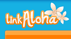 Link Aloha