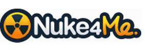 Nuke4me