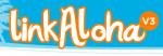Link Aloha