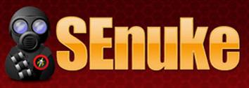 Senuke